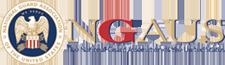 Logo NGAUS